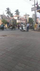 03-04 realindia