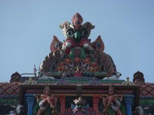 03-05 realindia
