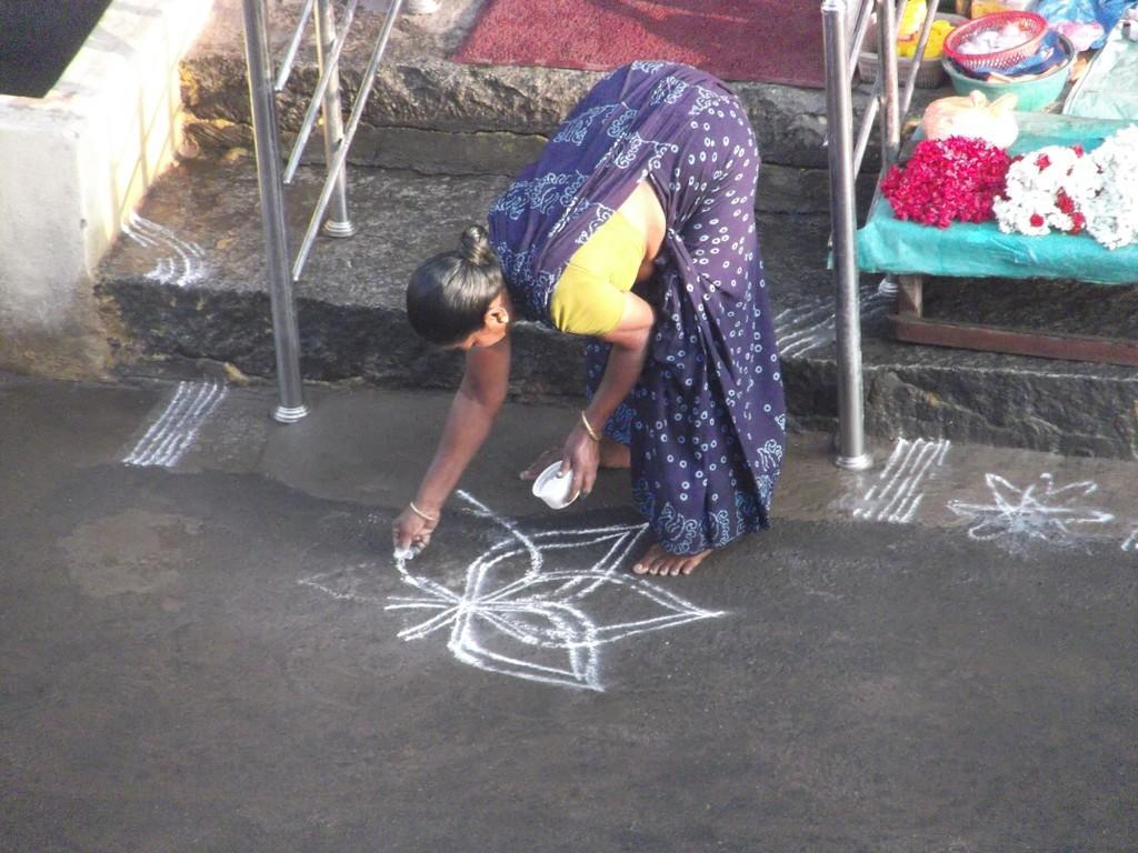 03-06 realindia